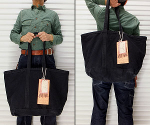 Helens_totebag_black_600500