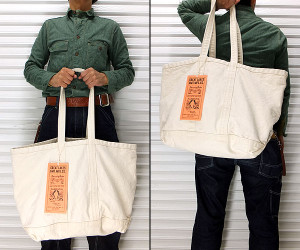 Helens_totebag_natural_6005