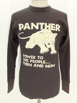 Pantherblack_0001