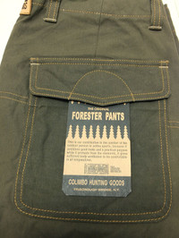 Foresterpantsgreen90001_2
