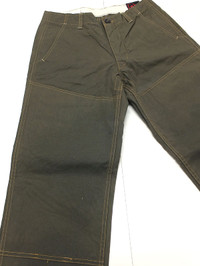 Foresterpantsgreena003