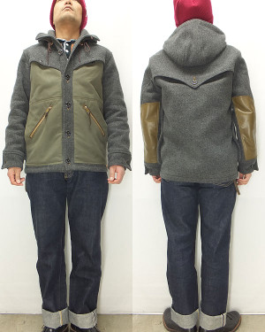Forestercoat_grays001