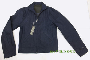 Navaljacketdenim10001a
