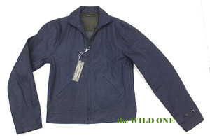 Navaljacketdenim10002a