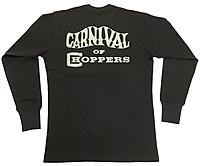 Carnivalchppers_blk002