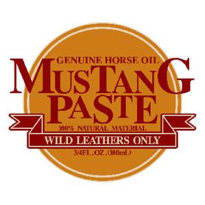 Mustangpaste_2