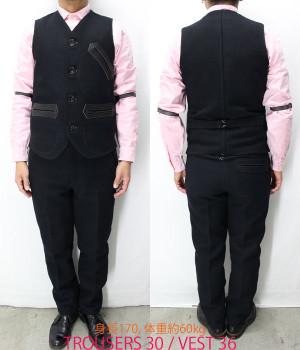 Trouser30vest36_a001