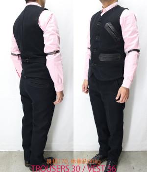 Trouser30vest36_a002