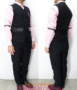 Trouser30vest36_a003