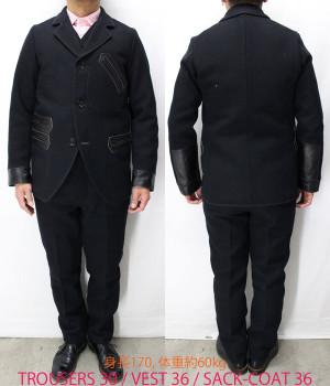 Trouser30vest36coat36_a01