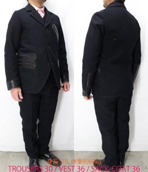 Trouser30vest36coat36_a03