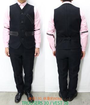 Trouser30vest38_a001