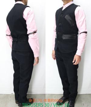 Trouser30vest38_a002