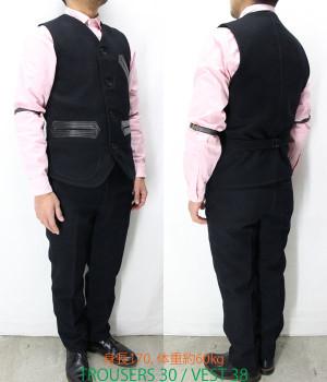 Trouser30vest38_a003