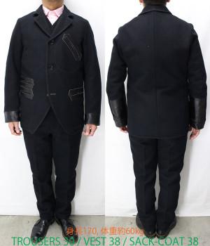 Trouser30vest38coat38_a01