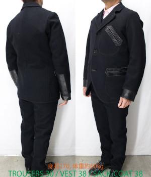 Trouser30vest38coat38_a02