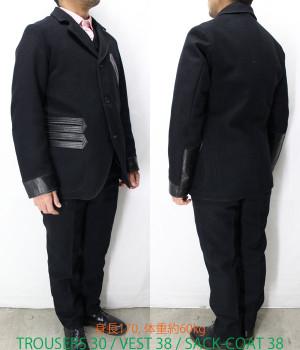 Trouser30vest38coat38_a03