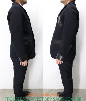 Trouser30vest38coat38_a04