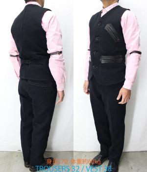 Trouser32vest38_a003