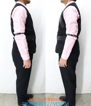 Trouser32vest38_a005