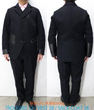 Trouser32vest38coat38_a01