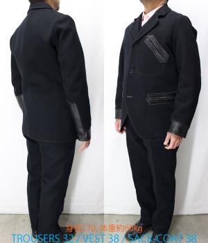Trouser32vest38coat38_a02