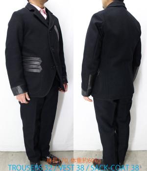Trouser32vest38coat38_a03