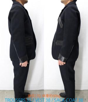 Trouser32vest38coat38_a04
