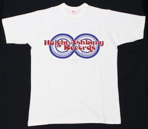 Haightashburywhite_001
