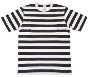 Stripe_creamnavy_a001