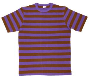 Stripe_purplebrown_s001