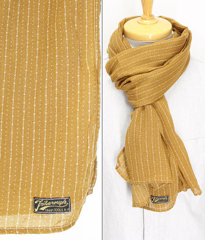 Zp0707_scarfbrown_a001