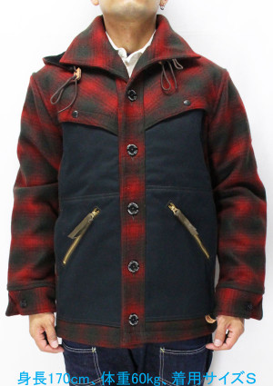 Forestercoatredcheck_s011