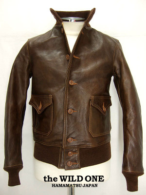Bootleggers_leather_a1_jacket