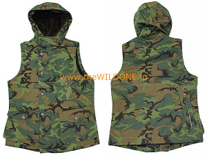 Aircrewhoodvest_camo_a003