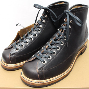 Lot1034linemanboots_a0005