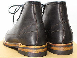 Lot1034linemanboots_a0018