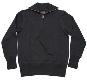 Quarterzip_sweat_blacka003
