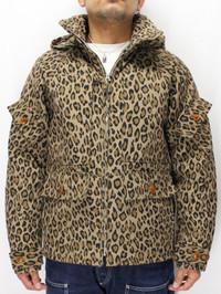 Workingparka_leopard36a00