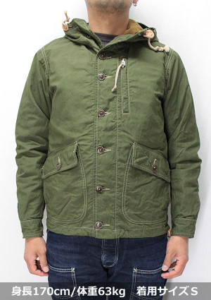 Croakerfieldcoat_s0011