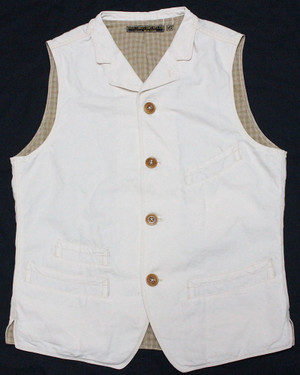 Westinghousevest_natural001