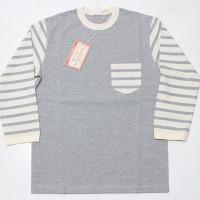 Striped_45_graycream0001