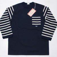 Striped_45_navycream0001