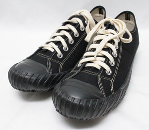 29072_sneaker_black_0003