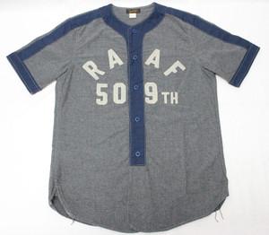 Baseballshirts_grayblue_001