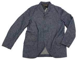 Westinghouse_coat_denim_001