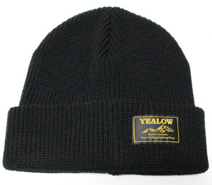 39309watchcap_black_a0001