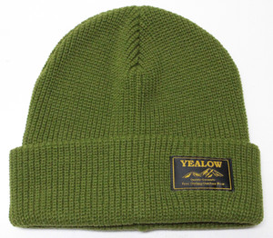 39309watchcap_olive_a0002