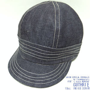 Gathrie_denim_a002a