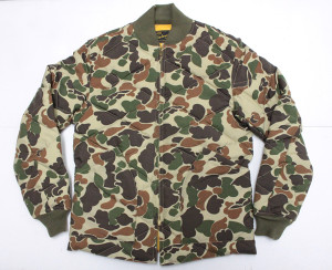 21312nylondown_camo0001